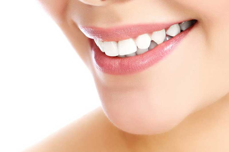 Cosmetic Dentistry Surprise, AZ