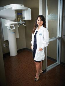 Dr. Jennifer Wynn