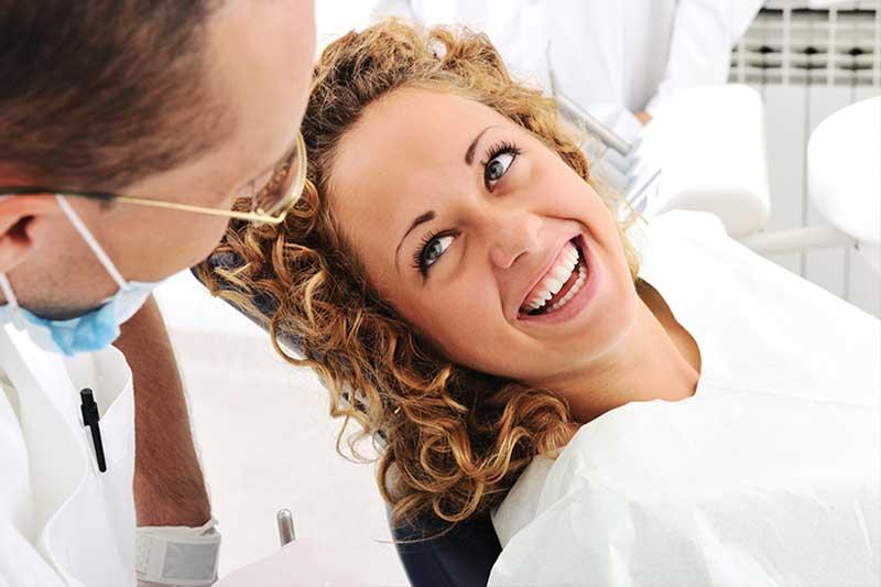 General Dentistry in Surprise, AZ