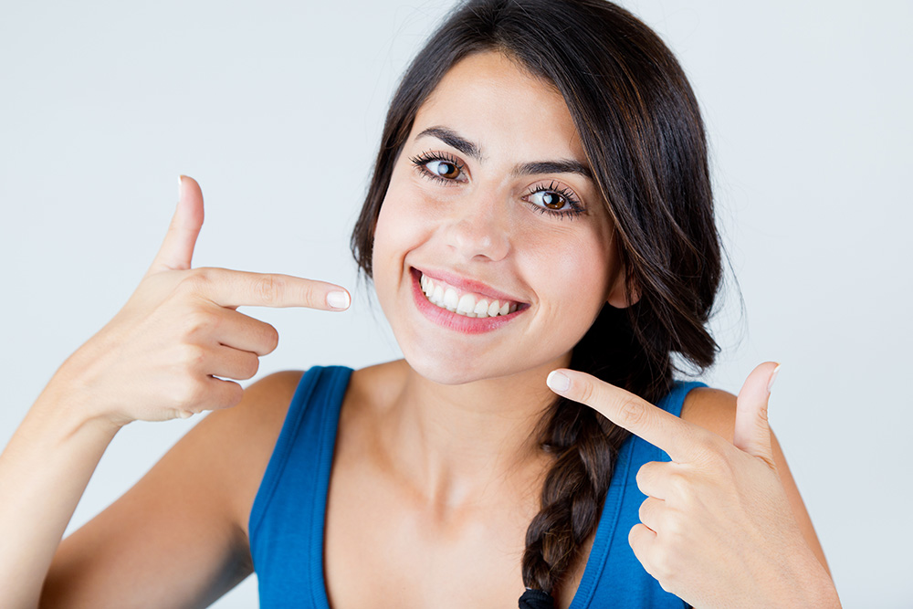 Teeth Whitening Aftercare: How to Maintain White Teeth After Treatment